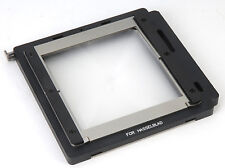 Für Hasselblad SWC Fokus Bildschirm Adapter Focus Screen