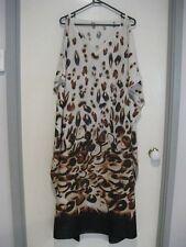 Handmade Polyester Summer/Beach Clothing for Women