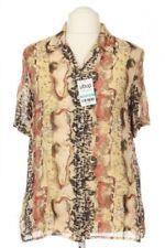 Gerry Weber Damenblusen, - tops & -shirts aus Viskose Größe 42