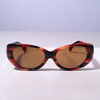 VINTAGE Alain Mikli RARITY Sunglasses 3181 1001