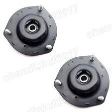 2Pcs Front Absorber Strut Mount TSS-019 For Toyota Camry Lexus ES300 48609-33170