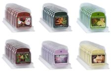 Village Candle Premium Scented Wax Melts Tart Melt up to 20 Hours Burn Time Wish Upon a Star