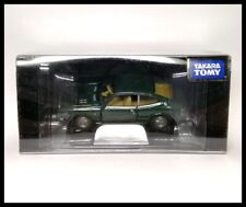 TOMICA LIMITED TL 0085 TOYOTA COROLLA LEVIN 1/59 TOMY DIECAST CAR 85 NEW
