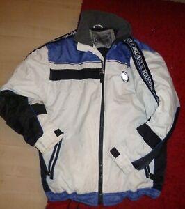 Herren Wintersportjacke von IGUANA Life wear Gr. S