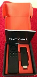 Amazon Fire TV Stick 1. Generation ohne Alexa