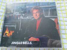 Arista Christmas Pop Music CDs