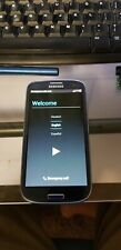 Used Samsung Galaxy S III SGH-I747 - 16GB - Pebble Blue (ATT)
