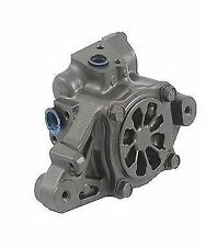 For Honda Civic Civic del Sol 92-95 1.5 l4 Power Steering Pump Maval 06561P02505
