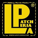 La Patcheria