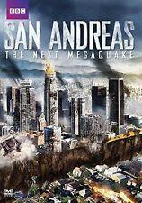DVD: 1 (US, Canada...) Documentary NR DVD & Blu-ray Movies