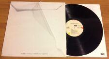 PIERANGELO BERTOLI / PETRA - LP (printed in Italy 1985 - CGD)