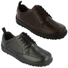 Hush Puppies Oxfords Casual Shoes for Men