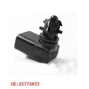25775833 For Chevrolet GMC Pontiac Buick Ambient Air Temperatrure Sensor NEW