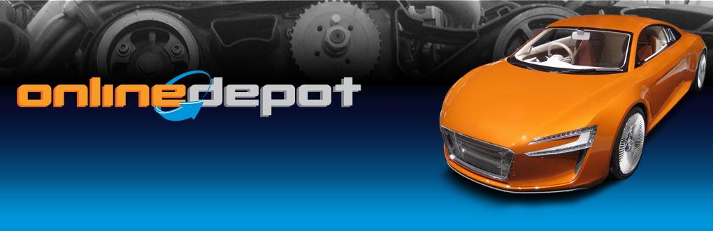 online-depot-ohg