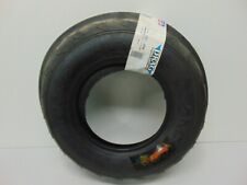 DiamondTrak 12x7-10 NEW Drag Tire