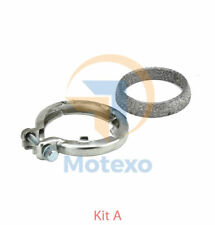 FK80274A CATALYTIC CONVERTER FITTING KIT MERCEDES ML270 2.7 11//1999-6//2005
