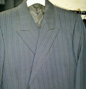 COMPLETE CHASIDIC WEEK DAYS SUIT REKEL HASIDIC SIZE 36 M SUIT AND PANTS -NWT