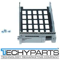 "Cisco 2.5"" SFF Hard Drive Tray Caddy for Cisco UCS C220 C240 C460 M2 M3 M4"