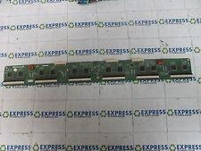 BUFFER BOARD lj41-10172a - SAMSUNG PS51E6500