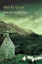 The Drinking Well-ExLibrary