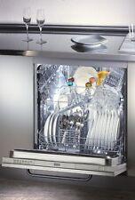 Franke lavastoviglie incasso 60 cm. FDW 612-1EHL 5P A+