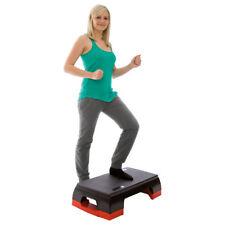 Kettler Aerobic Step Steppbrett