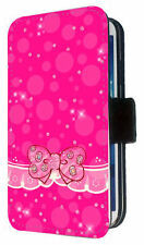 Apple Mobile Phone Fitted Cases/Skins with Card Pocket