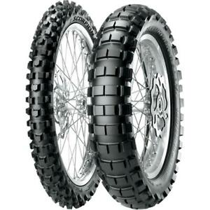 Pirelli - 1745300 - Scorpion Rally Front Tire, 90/90-21`