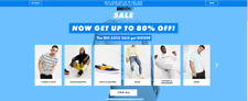 10% Off ASOS Discount Code +  QUICK RESPONSE TO BEST OFFER + Limited Time Only