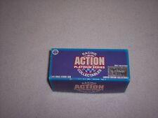 ACTION -  1/64 - NASCAR - MARK MARTIN  - STOCK CAR - NEW