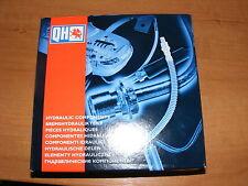 CAR VEHICLE VAUXHALL RASCAL BRAKE HOSE BFH4597