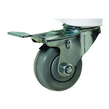 Winco Ib-C3B, Caster with Break for Lb-21 and Lb-27