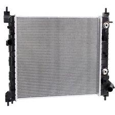 New Radiator for Chevrolet Spark GM3010561 2013 to 2014