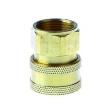 15mm Diameter Female Quick-Connect Pressure Washer Connector Adaptor M22