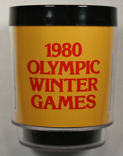 Olympic Mug In Collectible Mugs & Cups for sale | eBay
