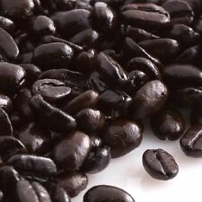 Espresso Coffee Beans Organic 3 Bean Blend Fresh Roasted Whole Beans 2 / 1Lbs