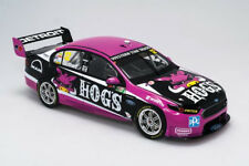 1:18 Ford Falcon FGX 2016 Coulthard #12 - B18F16G