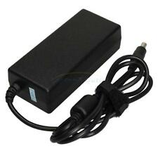 AC Adapter Power Battery Charger for Laptop Acer Aspire 5738ZG 5730Z 5732Z 5734Z