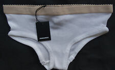 Dsquared2 HIP HUGGER MADE IN ITALY Gr M
