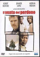 IL VENTO DEL PERDONO - DVD (USATO EX RENTAL)