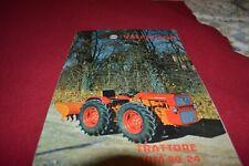 Polaire Anti Pilule Tissu Qualité Premium matériau souple tracteurs RM344