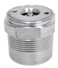 Ball Joint Housing Asm Steel Screw Upper Mopar(K772) - No Stud fits 1962-1978 Pl