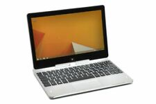 HP Elitebook 810 G1 11,6