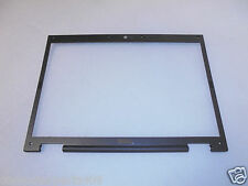 DELL Vostro 1510 2510 15.4 In LCD Screen Cover Mask Trim Display Bezel A01 J481C