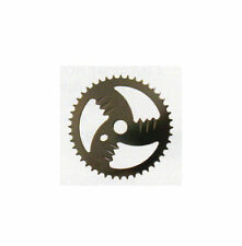 Unbranded Bicycle Chainrings & BMX Sprockets