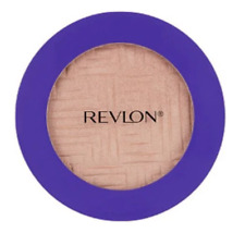 Revlon Electric Shock Highlighting Powder #304 Prismatic Light