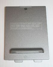 MEMORY CARD COVER DOOR #APDW008B000--DELL INSPIRON 5100/5150/1100/1150 LAPTOP