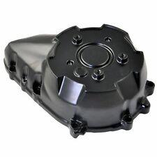 Engine Generator Stator Cover Crankscase Kawasaki Z1000 2007-2009 2008 07 08 09