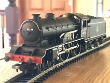 Hornby R259 BR Class D41/1 Locomotive & Tender YORKSHIRE 62700 - OO Mint  Boxed.