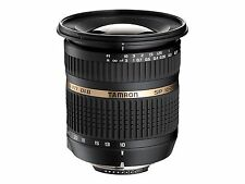 Tamron Lens for Pentax SP AF 10-24mm F3.5-4.5 Di II LD Aspherical If B001p